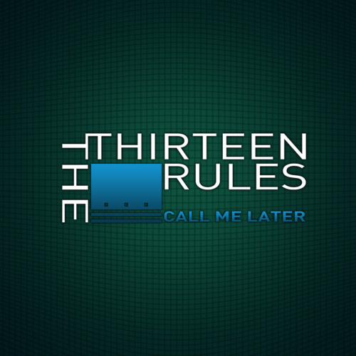 The Thirteen Rules