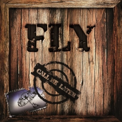 FLY_Cover